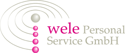wele Personal Service GmbH -