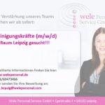 Wele Personal Service GmbH